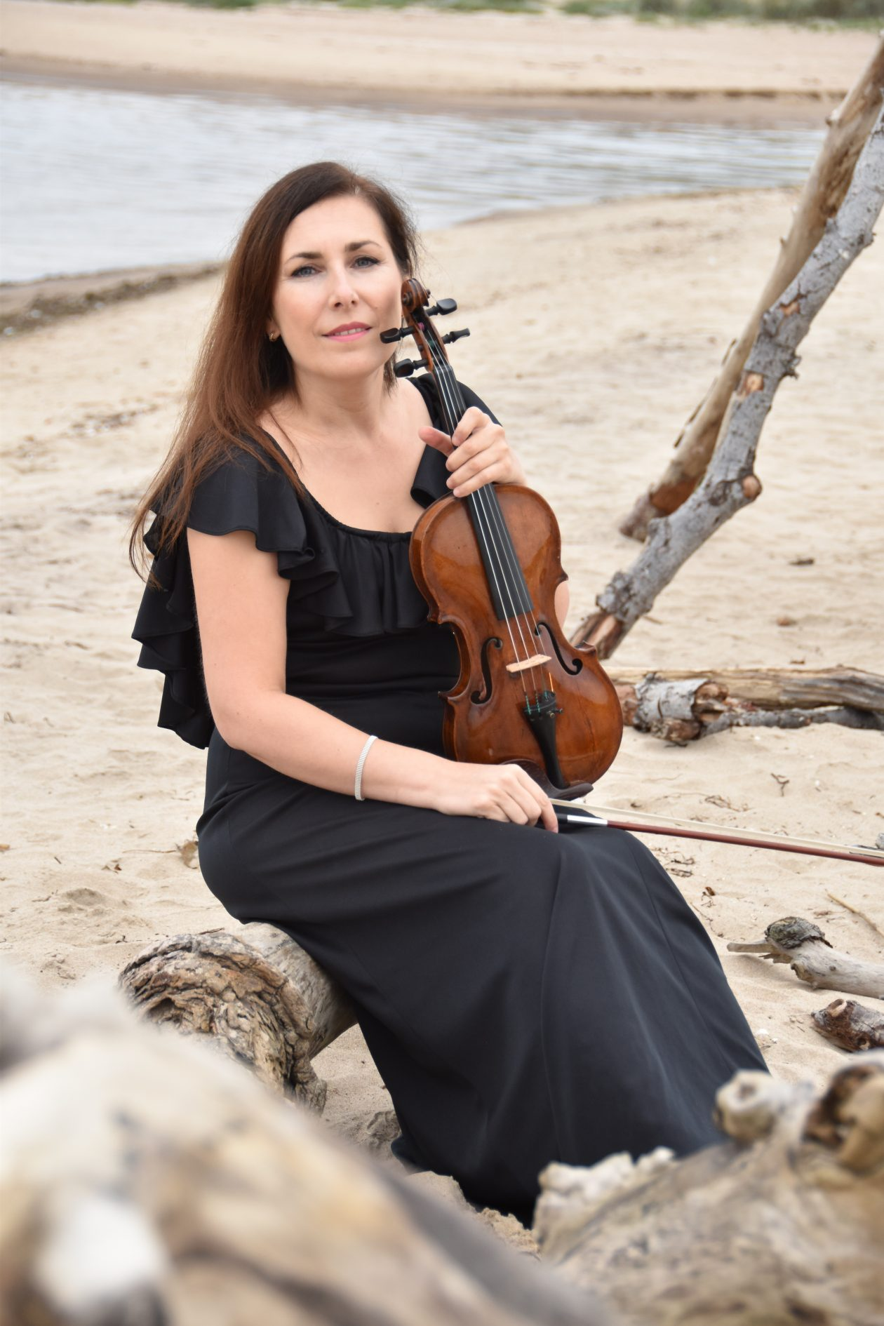 Monika Murek
